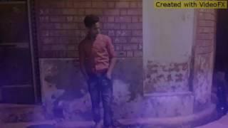Chura liya hai tumne jo dil Ko dance by alam