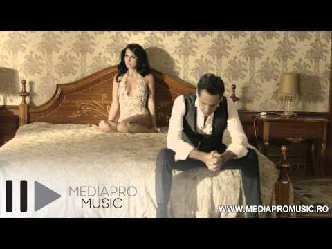 Stefan Banica Feat Marius Moga - Ce e dragostea? (official video HD)