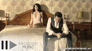 Stefan Banica Feat Marius Moga - Ce e dragostea? (official video HD)