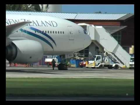 Rarotonga airport update.mp4