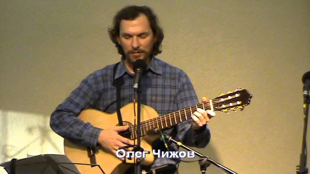 Живая Струна 14.10.2012. Часть 1