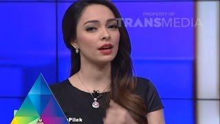 SECOND OPINION : RAHASIA MOVE ON DARI ROKOK ?!.