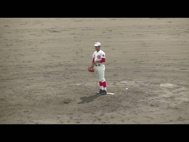 智 弁 和歌山 野球 部 メンバー