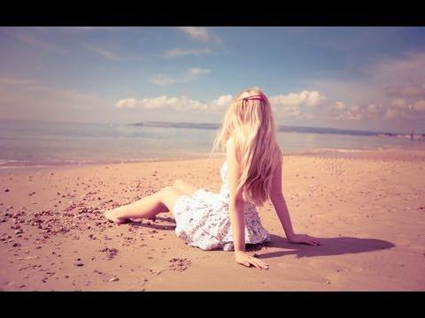 謝和弦『海洋』MV
