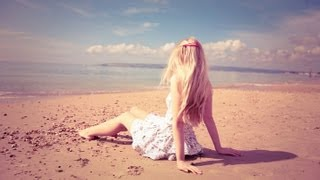 謝和弦 R-chord - 海洋 Ocean [Music Video] thumbnail