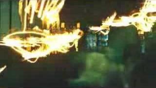 Radiohead - Like Spinning Plates video