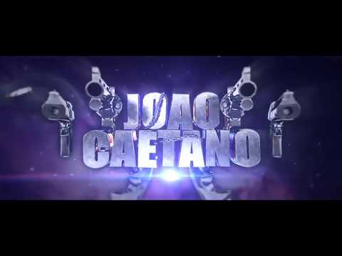 TOP 5 Free CS:GO Intro Template BLENDER , Cinema 4d + After Effects + Free Download
