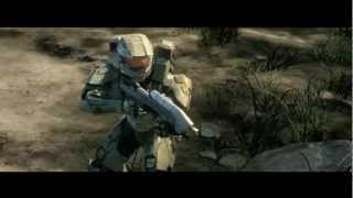 Halo 4 Información