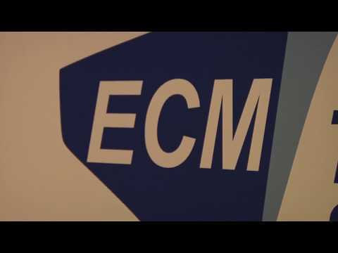 Safety Excellence and Leadership Forum 2017 and ECM Maritime Services, LLC