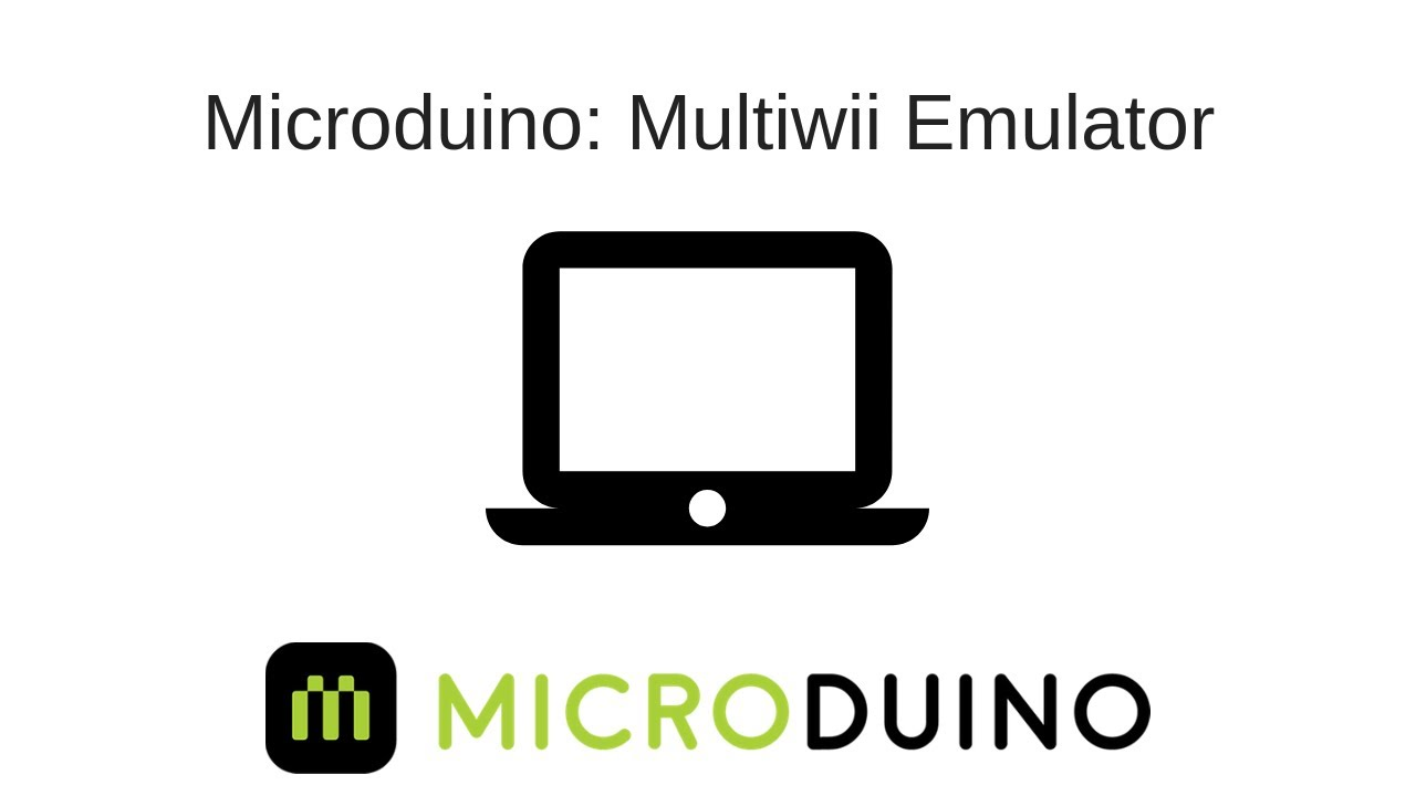 Microduino: Arduino in your pocket, small, stackable, smart by