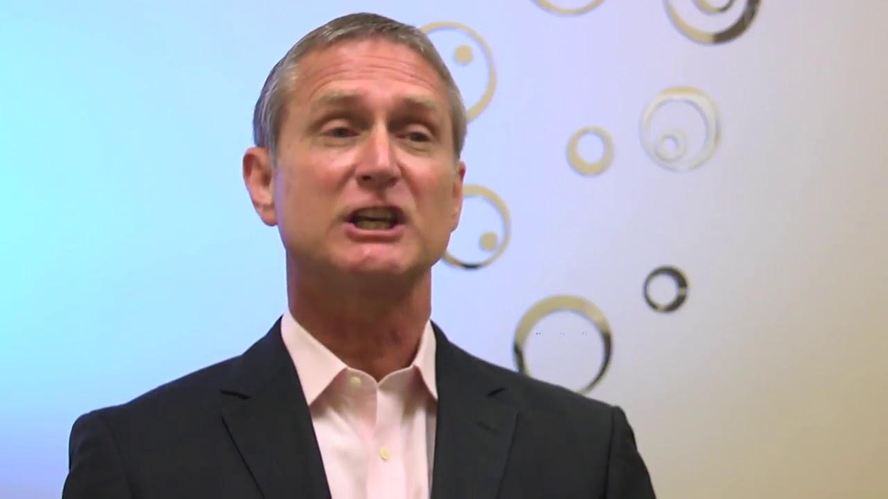 Kerry E  Chamberlain, DO | Florida Cancer Specialists