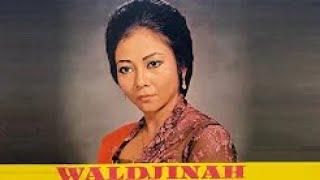 Download Mp3 The Legend Of Waldjinah