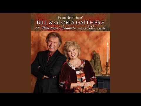 O Little Town Of Bethlehem Guitar Chords Garth Brooks Khmer Chords