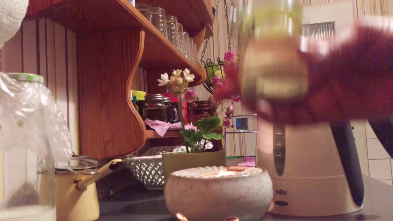 طريقة عمل زيت لبان الذكر 100 100 Youtube Table Decorations Decor Home Decor