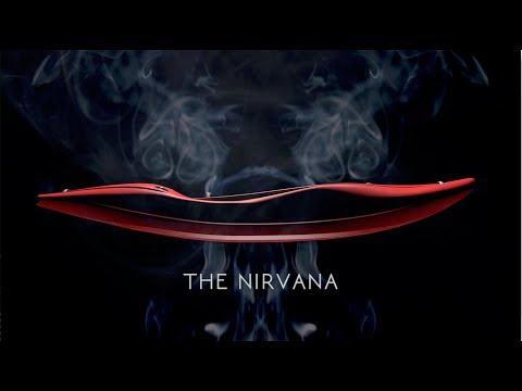 Nirvana Promo Jackson Kayak