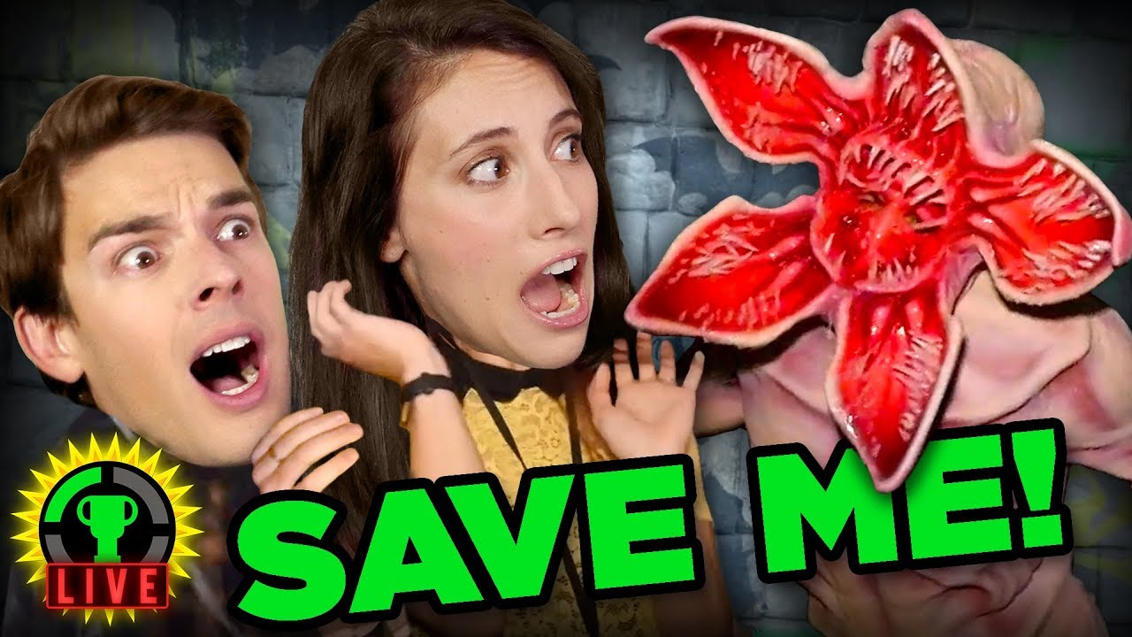 can-we-survive-the-scary-halloween-horror-nights-mazes