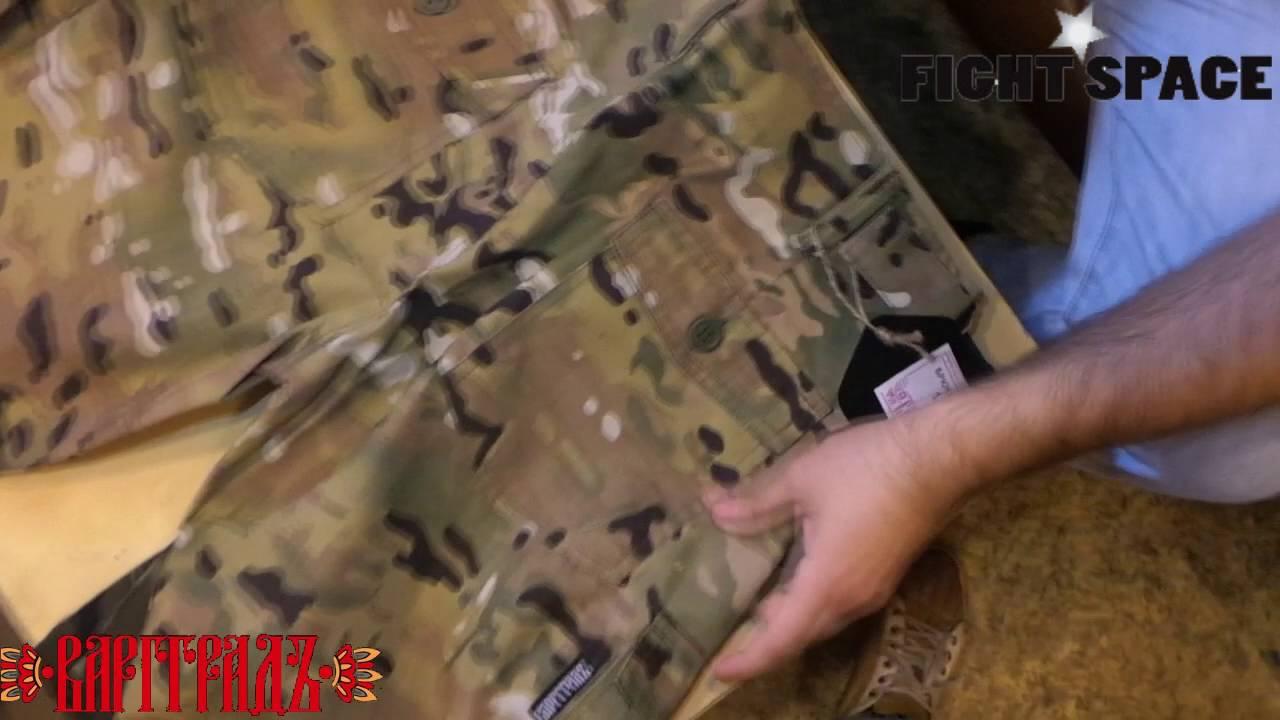 купить мужскую ветровку в стиле милитари - YouTube