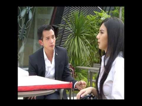 Jakarta LOVE Story Full