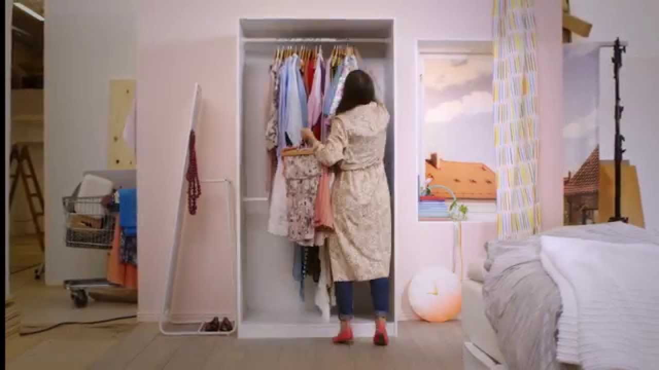 IKEA - Schluss mit \