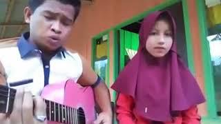 Wawan Dcozt Band full album terbaru single guitar.mp3