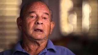 O PLANO DE SUICÍDIO - Documentário (2012)