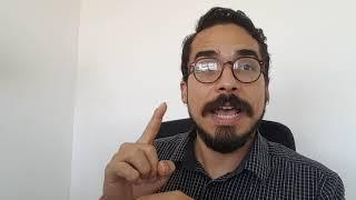 Alternativa Nyhetskanaler - EcoEquality