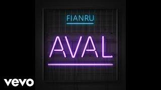 Baixar Fianru - Flama (Official Audio) ft. Mambito King