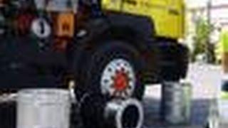 AST Grupo REPARACIÓN PUNTUAL DE TUBERÍAS (packer, manguito de fibra,...)