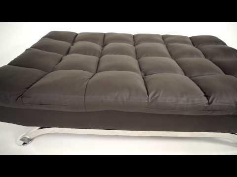 Диван-кровать «Amerillo A03»
