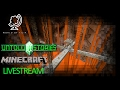 Minecraft: Untold Stories (Livestream)