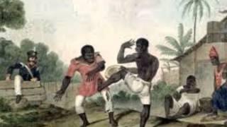 capoeira dj markley.MP3.wmv