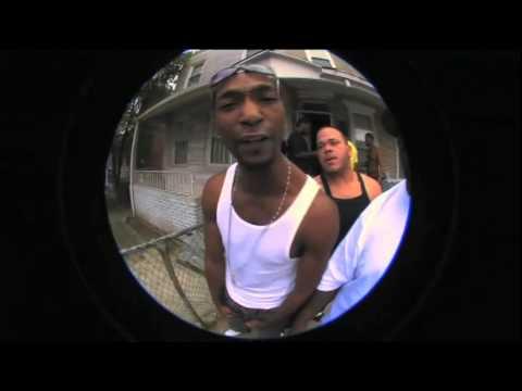 """""""SHOOT FIRST REGRET LATER!"""" CAMDEN, NJ.. Documentary FULL DVD [@BUCK50ENT]"""