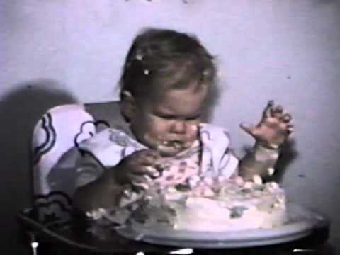 unhappy birthday The Smiths   Unhappy Birthday   YouTube unhappy birthday