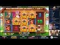 Laden Sie ein Pokerspiel herunter Full HD 1080p — 1920х