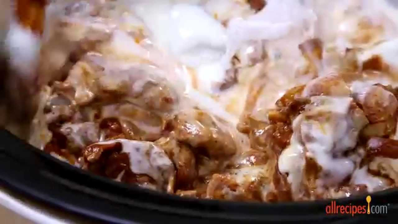 how to make real butter chicken