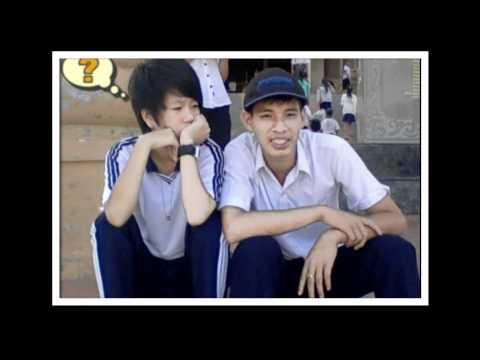 Trường THPT Phan Ngọc Tòng lớp 12c5