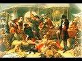 Кесарь Ромодановский: как и зачем этот коварный сатрап подменил Петра Первого