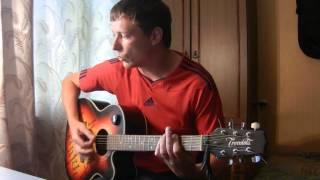 Как играть СЕВЕРНЫЙ ФЛОТ - ВПЕРЁД И ВВЕРХ (ПАЦАНСКИЙ Урок) 18+