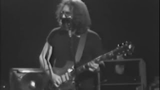 Jerry Garcia Band - Dear Prudence - 3/1/1980 - Capitol Theatre (Official)