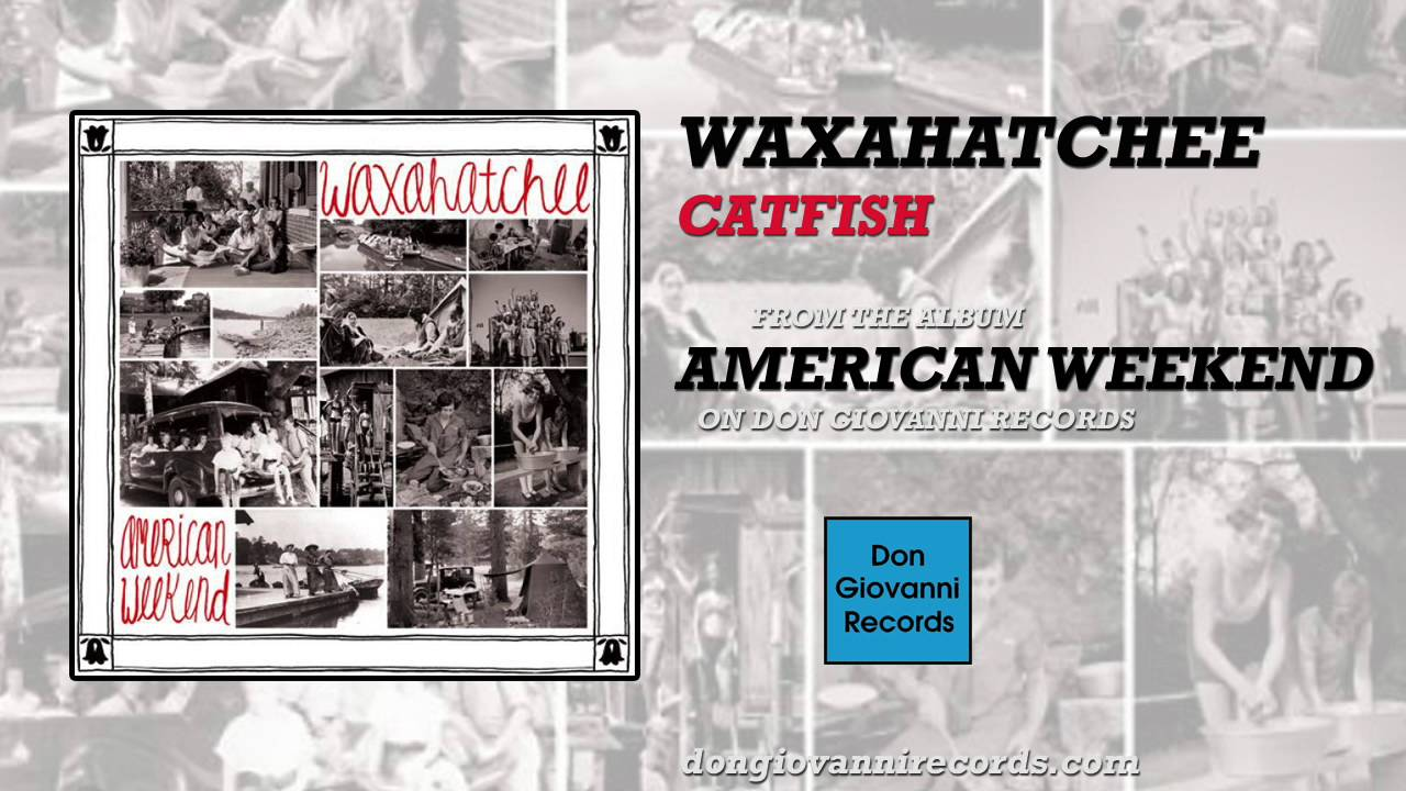 waxahatchee-catfish-official-audio-don-giovanni-records