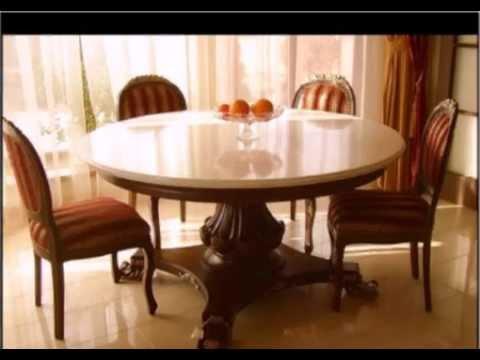 Столы кухонные раздвижные. Обеденный кухонный круглый стол трансформер. Обеденный стол.