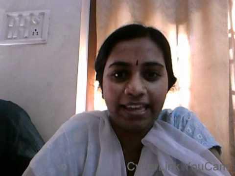 call girls in trivandrum