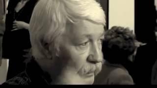 Фабрика чудес. Художник-постановщик (2006)