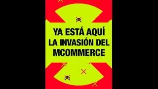 La invasión del mCommerce | Pablo Foncillas