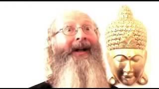 Spiritual Patanjali Enlightened Raja Yoga Meditation EE