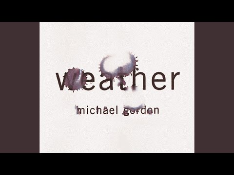 Weather Two