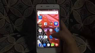 Video How to Remove Virus on Android Phone (Safe Mode) download MP3, 3GP, MP4, WEBM, AVI, FLV Oktober 2018