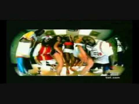 Lil Jon - Get Low (Uncut)