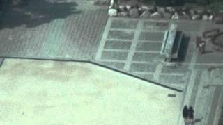 소니 디지털 쌍안경, DEV-5로 촬영한 영상