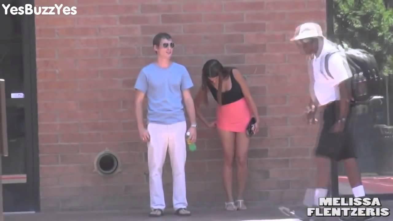 Снял девочку видно снять индивидуалку в Тюмени Б